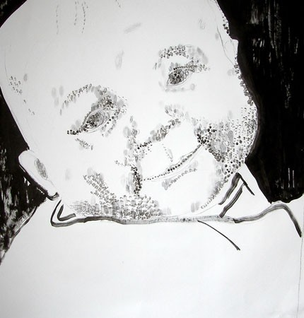 portret13