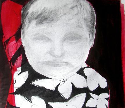portret14
