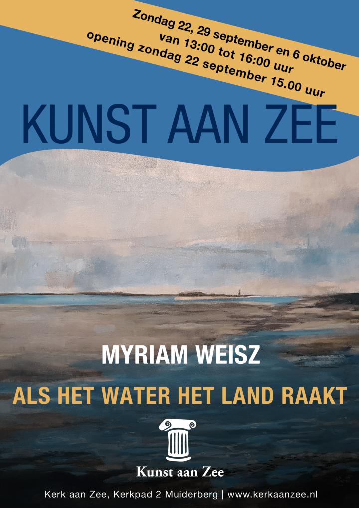 poster expositie mei 2019 01 kopie-1