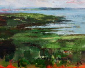 Schotland Loch