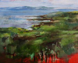 Schotland Loch nr.2