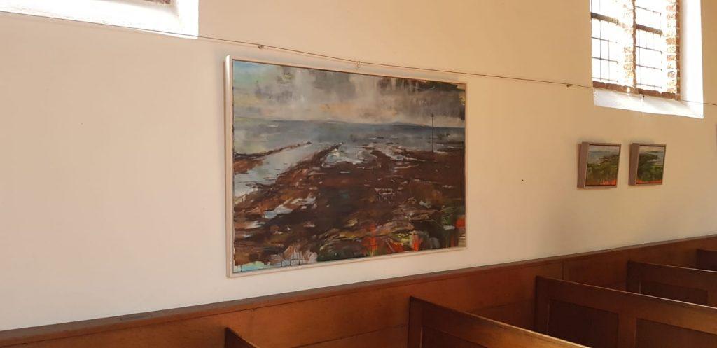 Kerk aan Zee (4)